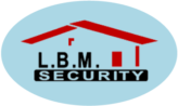 LBM Security